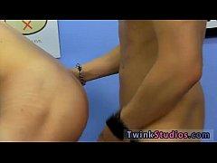 Male massage sex movie Watching 2 Girls 1 Cup i...