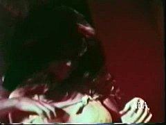 Hogtied Sluts (1970)