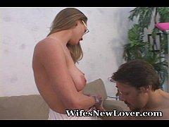 Hubby Is Jealous Of Wife's Lover