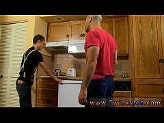 Young gay boy scouts kissing porn video Jordan ...