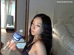 Korean BJ Park Nima (29)
