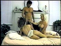 LBO - Breast Worx Vol14 - scene 2 - video 1