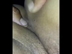 El culo de mi esposa quien se la quiere cojer?
