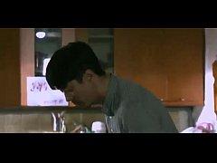 Korean Movie 18  Living Sweet Flight 微电影   ...