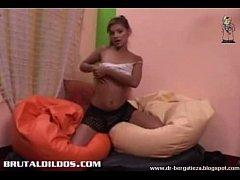 Alejandra - BD # 1
