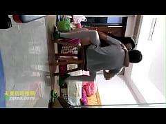 KoreaVN.Com - Phim sex korea teen