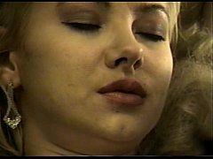 LBO - Breast Works 41 - scene 1 - extract 1