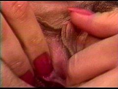 LBO - Anal Vision Vol02 - scene 3