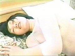Gangbang asian sex