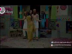 Bardess 3 -  برديس انت المعلم   - Belly Dance -...