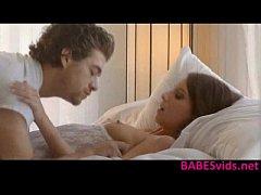 Katie Jordin - Heavenly Babe