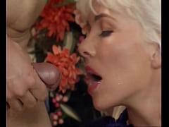 Beautiful Blond Bitch Helen Duval and Jake Stee...