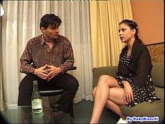 Eros Cristaldi & Michaela!!!