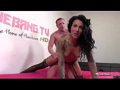 Shebang.TV - Louise Kay & Peter Oh Tool