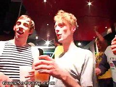Free movies video gay sex boys and men arab fir...