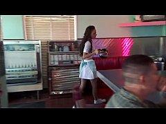 The Gangbang Girl 37 Video 2007 - IMDb