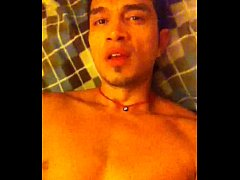 Diegodiego Leaked Masturbation Sex video