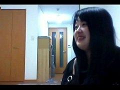 ASIAN amateur 2
