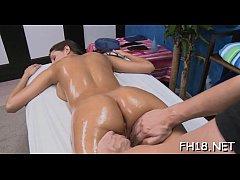 Sex massag
