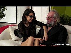 Pobierz teenage seksualność www.beeg.ro arab juice Wap dam Goku video downlad com