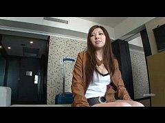 hot japanese callgirl chick