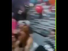 بيت دعارة في عمان ورقص وأثارة حنان غندور