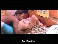 Mallu Nude B Grade Hoot video