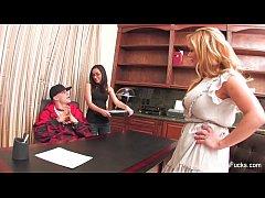 Shyla Stylez's Record Contract