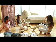 Blogspot Petsex,Women With Animals Chudai Sex Sex Com Animals Tube8 3g .