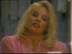 Lap Dancing 1995