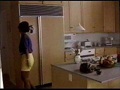 LBO - Northwest Pecker Trek 03 - scene 2 - extr...