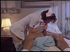 LBO - Young Nurses In Lust - scene 3
