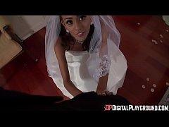 DigitalPlayGround - WEDDING BALLS