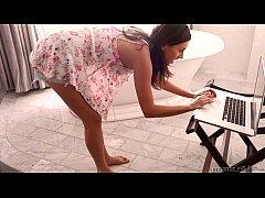 Roller Coaster Me - Shyla Jennings, Addison Ryder
