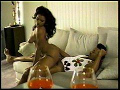 LBO - Hollywood Swingers 06 - scene 2
