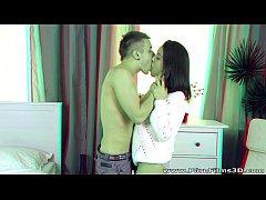 Porn Films 3D - Sexy tube8 dancer teen porn red...