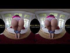 Porno 360 VR