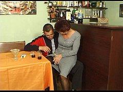 JuliaReaves-XFree - Geil Ab 60 Teil 02 - scene ...
