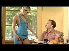 Film - Hard Stocking - Porno Francese Con Belle Troie - By Zeb