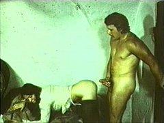Sesational janine un porno