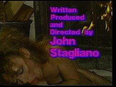 LBO - Naked Night - Full movie