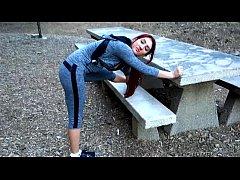 Sextape Lesbians - Addison Ryder, Zoey Monroe
