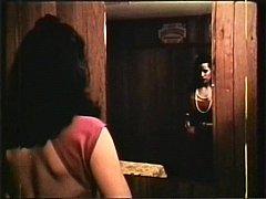 The Great Pornstars Cut - Vanessa del Rio - Vol.X