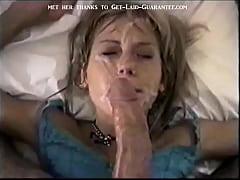 PLEASE Cum on my Face!