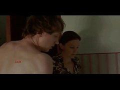 Alle Anderen (Everyone Else - 2009) - Birgit Mi...