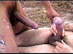 Iron Horse - Brazil Nuts 07 - scene 4 - extract 3