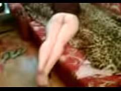 Video(038)