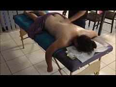 desi indian nri massage college university teen