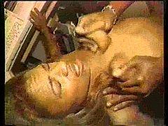 ' Janet Jacme 1