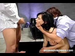 Cum Facials Fallen Idol Maria Ozawa Receiving C...